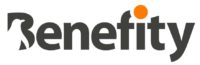 Benefity_logo