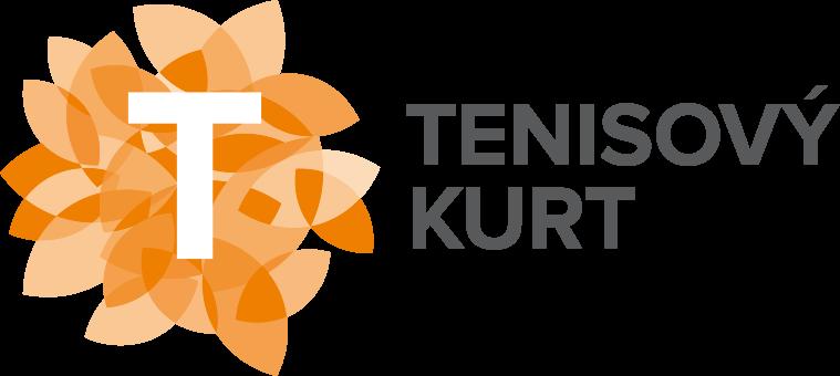 Tenisovy-kurt-96-clr
