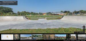 google-skatepark