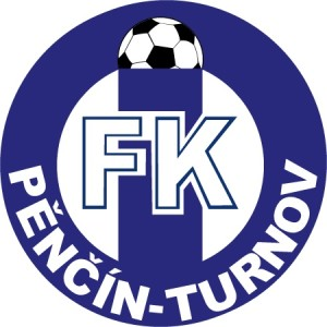 FK_Pěnčín-Turnov_logo