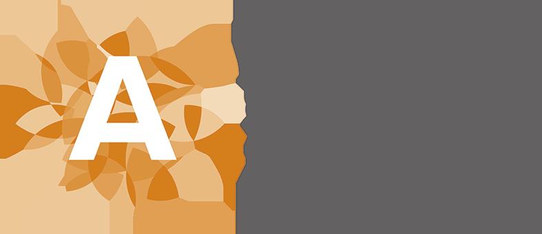 Atleticky-stadion-96-clr