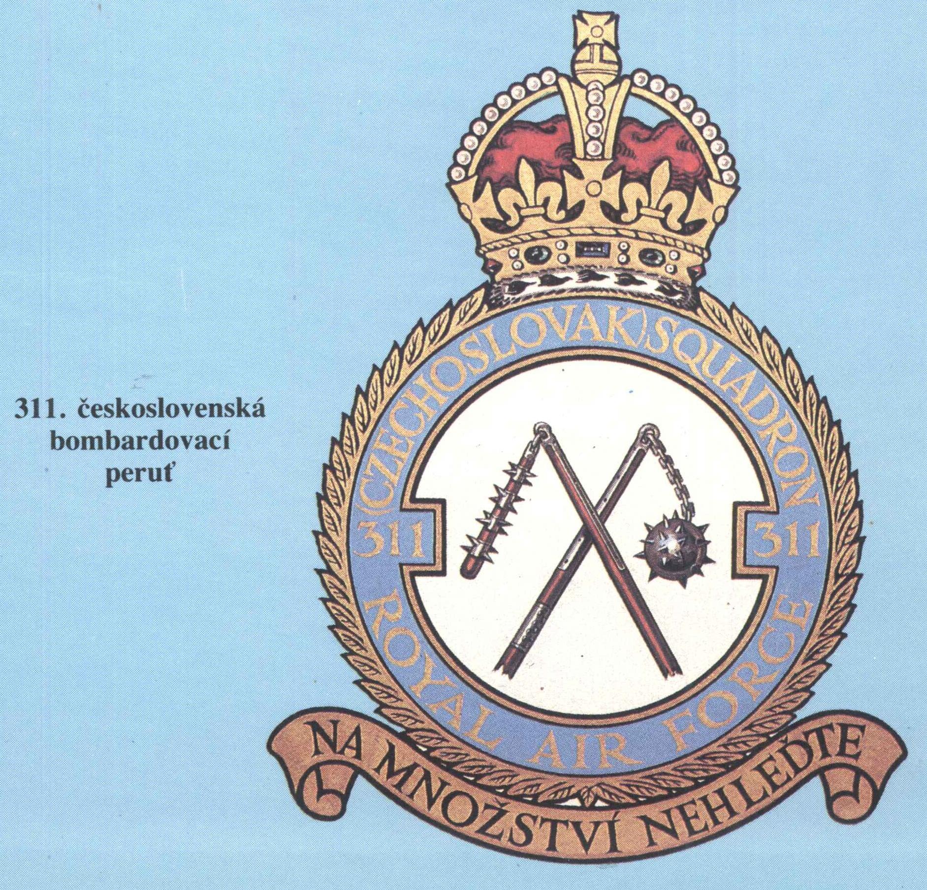 Znak_311.bombardovaci_perute_RAF_002