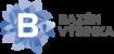 Bazen-vysinka-96clr
