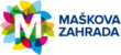 Maskova-zahrada-logo96-clr